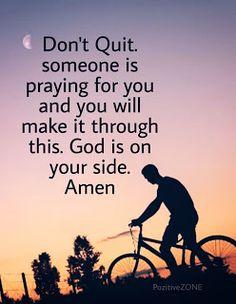 Catholic Quotes, Biblical Quotes, Prayer Quotes, Bible Verses Quotes, Jesus Quotes, Life Quotes, Bible Scriptures, Faith Quotes, Wisdom Quotes