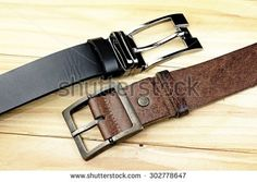 Accessories Belt Stock Photos, Images, & Pictures | Shutterstock