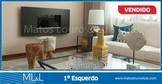Entregámos mais um lar, esta é melhor recompensa pelo nosso trabalho. Venha conhecer os imóveis ainda disponíveis em http://www.matoslouroeluis.com/imoveis/ ou contacte pelo 961 125 671