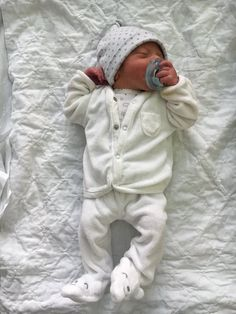 Welcome Home Dominic Anthony — Aratari At Home Little Babies, Cute Babies, Baby Kids, Babies Pics, Cute Baby Boy Photos, Cute Baby Girl, Pregnancy Looks, Cute Kids Fashion, Teenager Outfits