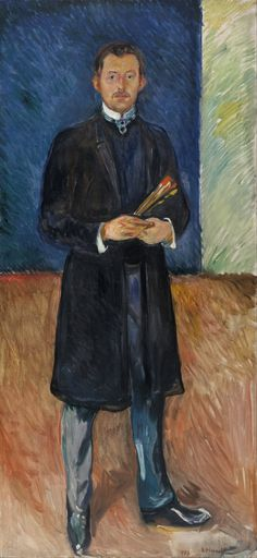 Edvard_Munch_-_Self-Portrait_with_Brushes_-_Google_Art_Project.jpg (2062×4474)