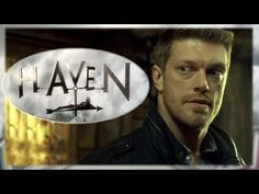 Watch a sneak peek of Syfy's all new season of Haven, starring Adam Copeland, who you may know better as WWE Superstar Edge. More ACTION on WWE NETWORK : htt. Wwe Edge, Adam Copeland, Superstar, Christian, Actors, Youtube, Christians, Youtubers, Youtube Movies