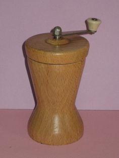 Marlux moulin à poivre
