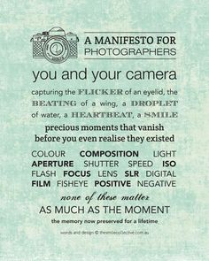 encouraging for me (with SO much to learn about #photography)