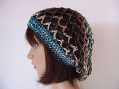 21st, Crochet Hats, Amazon, Style, Products, Fashion, Fashion Styles, Colour Gray, Linen Fabric