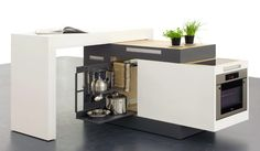 cucina-salvaspazio-modulare