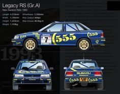 Tas Loyp uploaded this image to 'Subaru Impreza Road Car WRC/Subaru in WRC'. See the album on Photobucket. Subaru Rally, Rally Car, Subaru Impreza Wrc, Wrx, Subaru Legacy, Japan Cars, Mini Trucks, Automotive Art, Jdm Cars