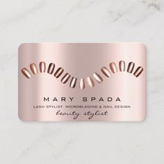 Shop Makeup Nails Manicure Rose Spark Fashion Lux Business Card created by luxury_luxury. Bright Red Nails, Shiny Nails, Nail Manicure, Toe Nails, Nail Polish, Business Card Size, Business Cards, Nail Hardener, Classic Nails