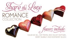 Share the Love! This Romance Collection is awesome!