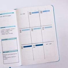 31 indoor woodworking projects to do this winter diytattooimages lacey skizzenbuchkunst i almost forgot about this one fitness planner workout planner health planner wellbeing planner fitness journal weight loss planner fitness tracker health fitness Bullet Journal Agenda, Bullet Journal Weekly Layout, Bullet Journal Aesthetic, Bullet Journal Writing, Bullet Journal School, Bullet Journal Themes, Bullet Journal Inspo, Bullet Journal Spread, Bullet Journal Vertical Weekly Spread