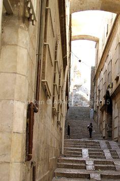 Jérusalem 0055 Ahmad Dari © ADAGP.Paris 2015