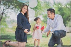 6289ebf6e Los 10 nombres de niño que son tendencia en el 2018. Fotografía de embarazo  León