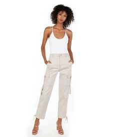 dea28fa406 Express One Eleven Strappy Back Thong Bodysuit White Women s XXS Womens  Bodysuit