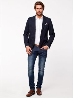 New Moda Casual Masculina Outfits Menswear 33 Ideas Mens Smart Casual Outfits, Men Casual, Smart Casual Menswear, Casual Styles, Smart Casual Men Winter, Mens Casual Shirts, Casual Wedding Attire For Men, Mens Casual Work Clothes, Mens Smart Casual Shoes