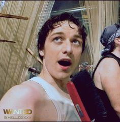 hellozxxy james mcavoy wanted