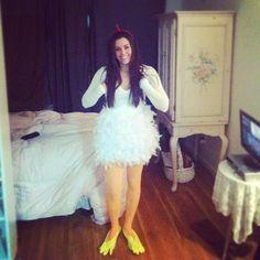 chicken costumes | chicken costume