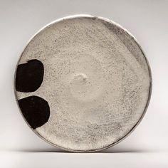 Beautiful ceramics by Lindsay Rogers