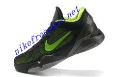 reputable site 2ec7a 68261 Kobe 7 Rice Kobe 7 Shoes, Kobe Bryant Shoes, Shoes Sneakers, Air Jordan