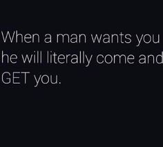 You just don't get this. Your a man. Go get what you want. Don't let it walk away like it didn't matter. Fight for it. Take it. You just don't have feelings so you jet it go. This I could never have.