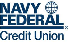 Banking Loans Mortgages Credit Cards With Images Federal