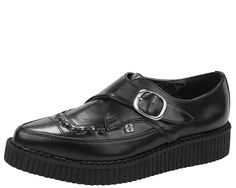 http://www.tukshoes.com/tuk-pointed-toe-creepers-black-leather-pointed-creepers-a8520