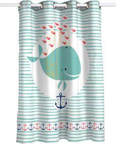 Image result for biano dětský závěs Curtains, Shower, Bathroom, Prints, Image, Rain Shower Heads, Washroom, Blinds, Full Bath