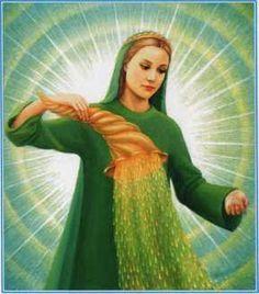 Oração para benção do dinheiro  SARA, Amada Mestra,    Abençoa meu dinheiro  Para que ele se multiplique  Assim como Jesus  Multiplicou os p...