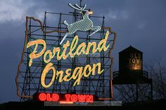 Google Image Result for http://www.portlandbridges.com/photoimagefiles/portland-statues-signs-and-plaques-5d0img69451-s.jpg