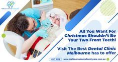 #DentalClinicMelbourne #cheapdentistmelbourne #BestDentalClinicMelbourne #generaldentistrymelbourne #dentalcleanmelbourne #toothextractionmelbourne Cheap Dentist, Best Dentist, Dental Surgery, Dental Implants, Dr We, Affordable Dental, Dental Procedures, Melbourne Cbd, Dental Problems