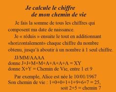 Numerologie 44 signification image 5