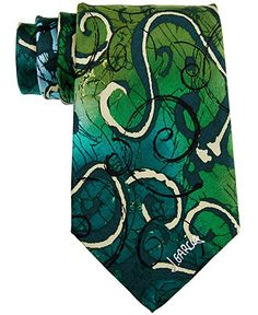 Jerry Garcia Tie, Another Butterfly 11 - Ties - Men - Macy's