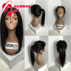 full-lace-wig-lace-front-wig-100-virgin-human