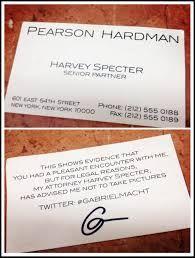 Pearson hardman card google search fajne pinterest google search pearson hardman card google search interviewbusiness cards colourmoves