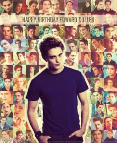 HAPPY BIRTHDAY EDWARD ANTHONY MASEN CULLEN credit to @KStewsRing