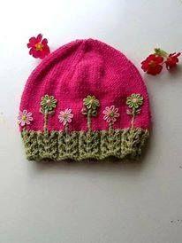 Nusret Hotels – Just another WordPress site Lace Knitting, Knitting Socks, Knitting Stitches, Knitting Patterns, Crochet Patterns, Crochet Kids Hats, Love Crochet, Knitted Hats, Knit Crochet