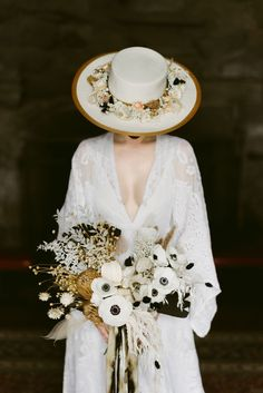 Boho Beach Wedding, Boho Wedding Dress, Chic Wedding, Wedding Details, Wedding Flower Design, Boho Wedding Flowers, Wedding Hats, Wedding Gowns, Wedding Vendors