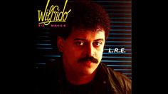 WILFRIDO VARGAS - A MOVER LA COLITA (1987)