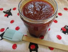 A simple recipe for homemade tonkatsu sauce. Tonkatsu is a sweet and tangy Japanese style sauce ideal for okonimiyaki and other classic Japanese food Pancakes For Dinner, Savory Pancakes, Japanese Dishes, Japanese Food, Japanese Style, Okonomiyaki Recipe, Tonkatsu Sauce, Pavlova Recipe, Homemade Ranch Dressing