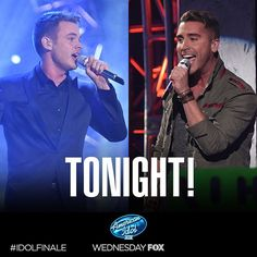 Who's ready for a star-studded, EPIC #IdolFinale? We are!