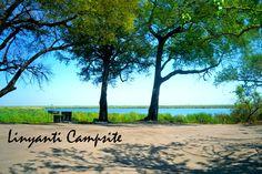 http://sklcamps.com/wp-content/uploads/2013/09/linyanti-campsite.jpg