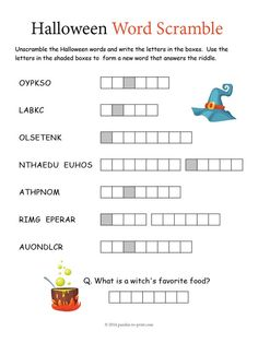 Word Puzzles on Pinterest | Puzzles, Vocabulary Words and ...