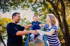 fotos família-bosque do papa-curitiba-museu do olho-fotógrafo de família-joinville-ensaio-book-1 aninho-fotos divertidas-campo-flores-irmãs_0023
