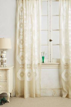 US $104.99 New in Home & Garden, Window Treatments & Hardware, Curtains, Drapes & Valances