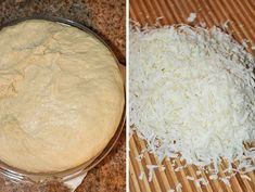 Minden idők legfinomabb sajtos lepénye, ha szereted a sajtos pogácsát, ezt meg kell kóstolnod! - Bidista.com - A TippLista! Cooking Instructions, Camembert Cheese, Dairy, Food And Drink, Yummy Food, Recipes, Birthday Cake, Cookie Cakes, Delicious Food