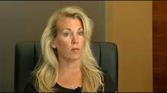 New Albany, Ind (WDRB)-- A shakeup in the New Albany Police Department after the Chief and the Assitant Chief resign. A New Albany Police Officer is making several claims against her department inc...