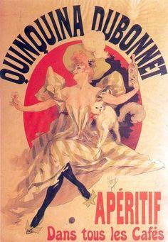 Located Near Hotel Del Levante, Pia Zadora, Alphonse Mucha, Gustav Klimt, Graphic Design Illustration, Illustration Art, Jules Cheret, Fine Art Posters, Art Nouveau Poster, Illustrations