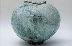 Akiko Hirai Wonderful Moon Jar