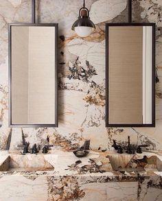 Home Interior Modern .Home Interior Modern Bathroom Interior Design, Home Interior, Interior Decorating, Decorating Ideas, Interior Livingroom, Interior Modern, Interior Paint, Bathroom Inspiration, Interior Inspiration
