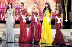 miss universe 2014   Miss-Universe-2014-top-5.jpg