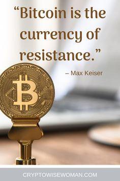 cum să investești în bitcoin fără un broker